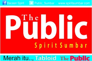 Tabloid The Public