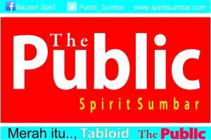 Tabloid The Public